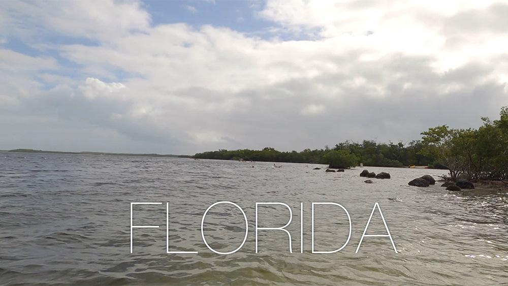 Florida Keys Vacation